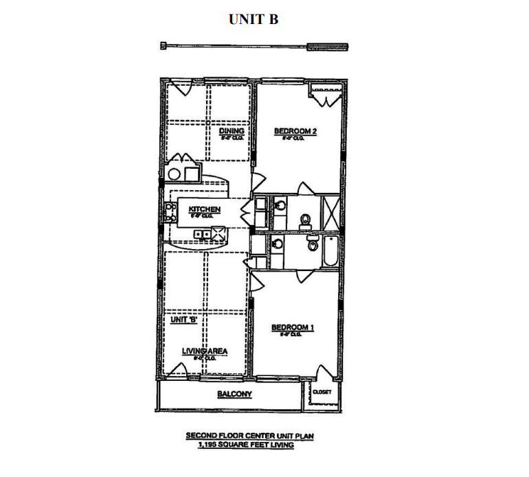 Snell Isle Apartments: Masonic ApartmentsMasonic Apartments