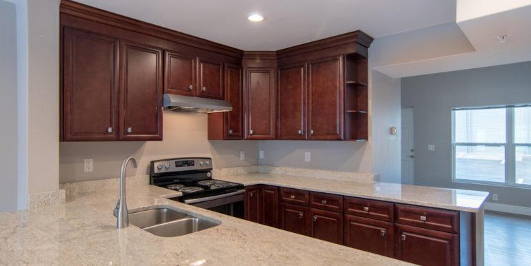 3300 Oak St NE Saint-large-016-14-Masonic Home Apartments-1500x1000-72dpi