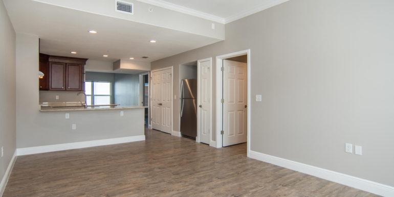 3300 Oak St NE Saint-large-021-32-Masonic Home Apartments-1500x1000-72dpi