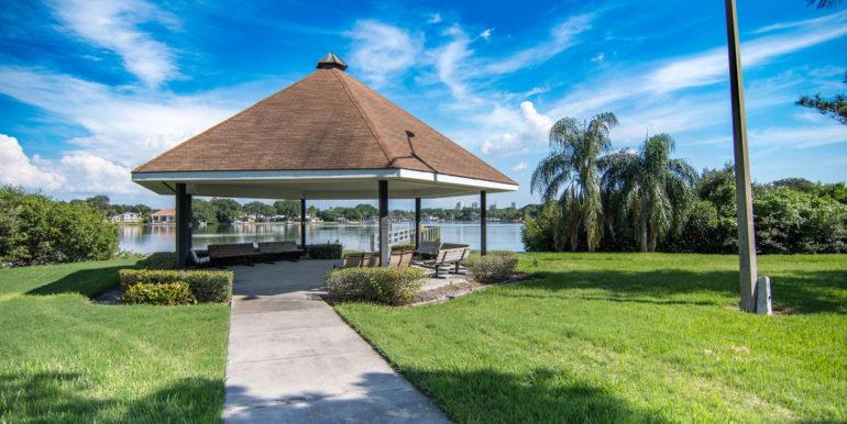3300 Oak St NE Saint-large-028-23-Masonic Home Apartments-1500x1000-72dpi