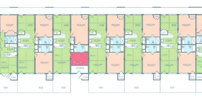 Masonic_Home_Layout_of_Building
