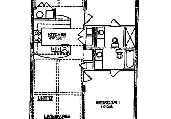 Second_Floor_Center_Unit