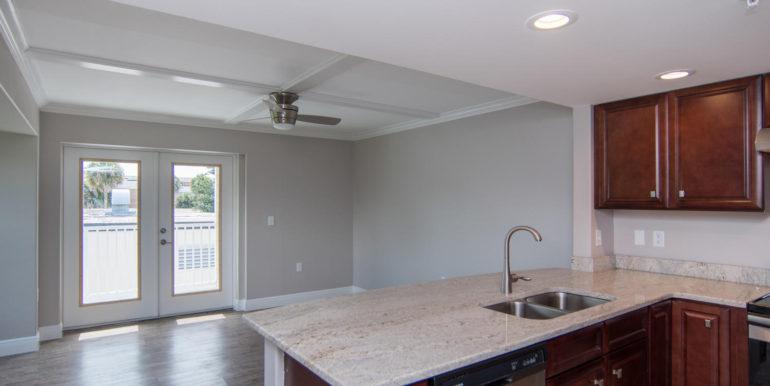 3300 Oak St NE Saint-large-007-7-Masonic Home Apartments-1500x1000-72dpi