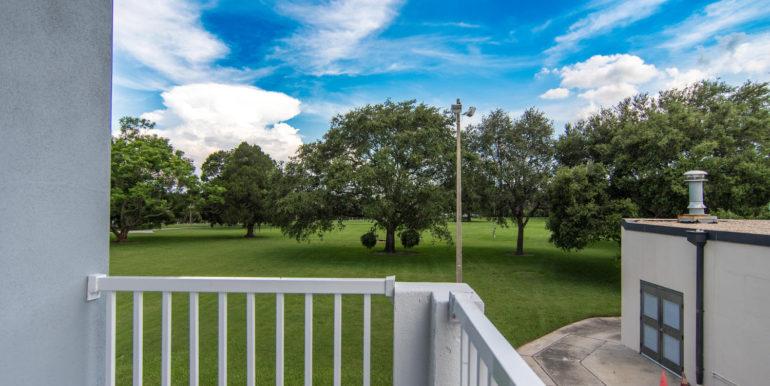 3300 Oak St NE Saint-large-012-17-Masonic Home Apartments-1500x1000-72dpi