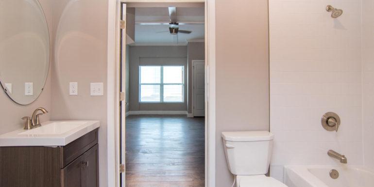 3300 Oak St NE Saint-large-018-24-Masonic Home Apartments-1500x1000-72dpi