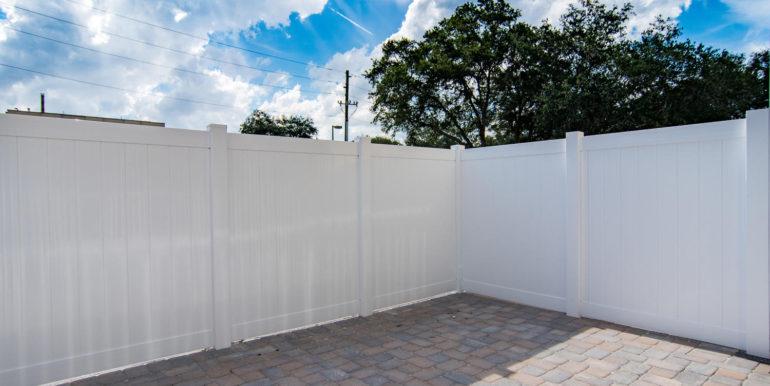 3300 Oak St NE Saint-large-020-30-Masonic Home Apartments-1500x1000-72dpi