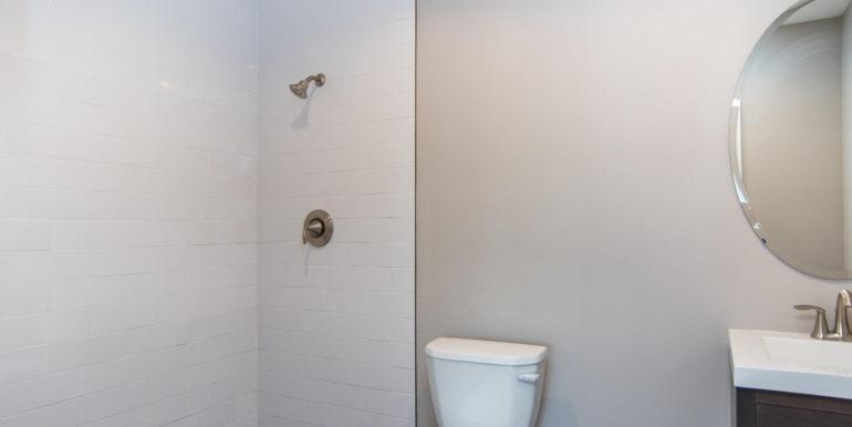 3300 Oak St NE Saint-large-024-15-Masonic Home Apartments-1500x1000-72dpi