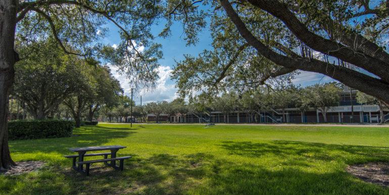 3300 Oak St NE Saint-large-026-34-Masonic Home Apartments-1500x1000-72dpi