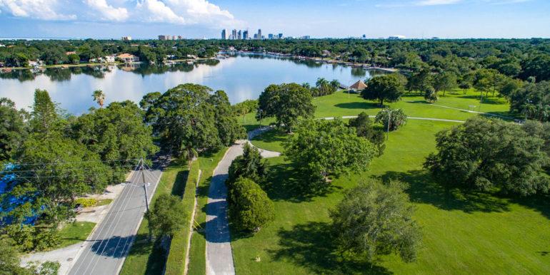 3300 Oak St NE Saint-large-031-3-Masonic Home Apartments-1335x1000-72dpi