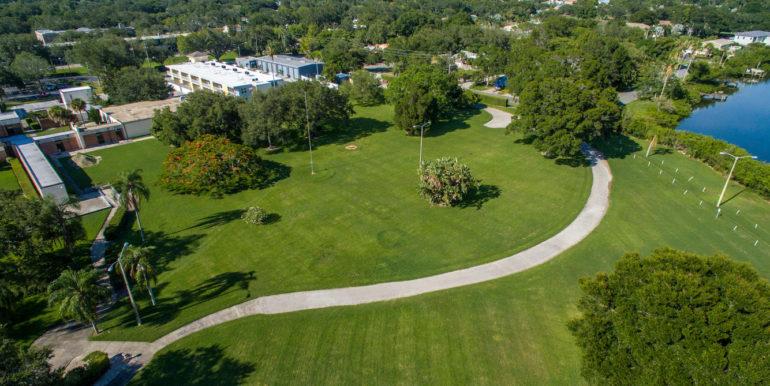 3300 Oak St NE Saint-large-033-2-Masonic Home Apartments-1335x1000-72dpi